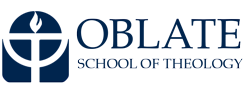 Logo of Oblate School of Theology