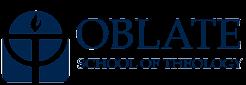 Logotipo de Oblate School of Theology